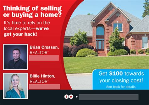 beautiful Selling Your Home Without A Realtor #3: thinking-of-selling-postcard-for-real-estate-marketing.jpeg