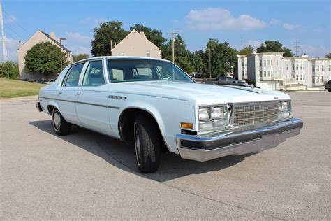 how to learn everything about cars 1979 buick riviera windshield wipe control 1979 buick electra overview cargurus