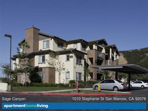 appartments in san marcos sage canyon apartments san marcos ca apartments for rent
