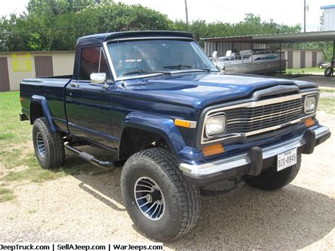 1980 Jeep Truck Img 0047 4t7yr7