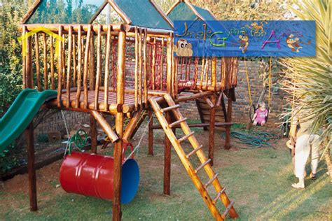 backyard jungle gym plans jungle gyms for kids outdoor gym plans free downloads