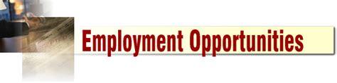 How Does Taking Surveys For Money Work - jobs online ni