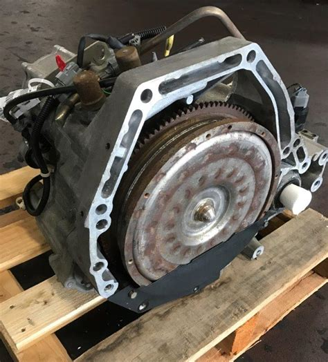 b18b automatic transmission acura integra 98 01 honda acura used jdm 94 99 acura integra automatic transmission jdm engines and transmissions stc