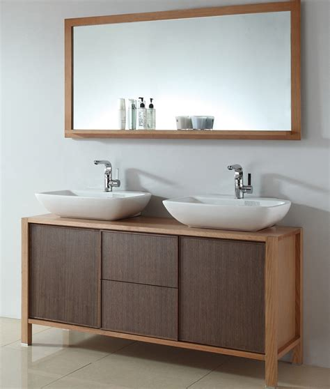 top floor free standing american modern bathroom
