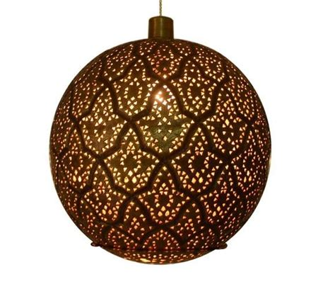 Moroccan Style Light Fixtures Pendant Light Fixtures Moroccan Pendant Light Moroccan Style Lighting E Kenoz