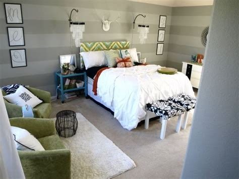 funky bedroom decorating ideas 1000 images about master bedroom on pinterest porcelain