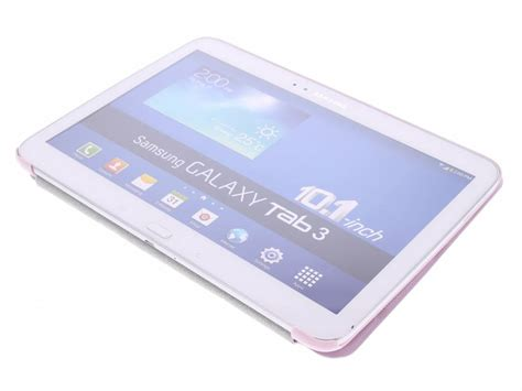 Cover Samsung Tab 3 flipstand cover galaxy tab 3 10 1 smartphonehoesjes nl