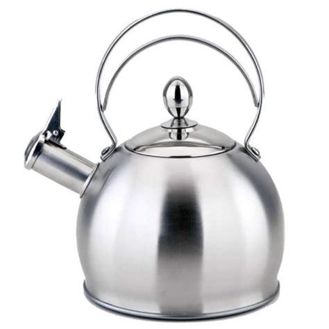 wasserkessel induktion 1682 wasserkessel induktion nostalgie wasserkessel 4 liter