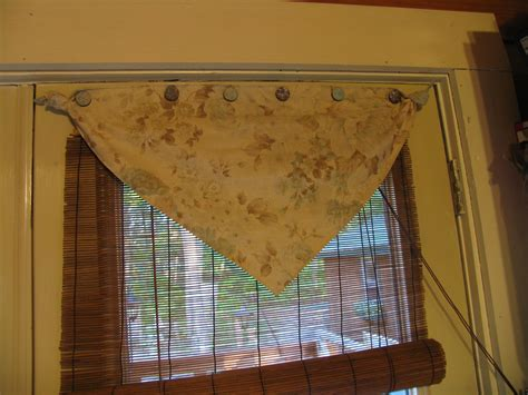 how to hang curtain on metal door magnetic buttons for hanging curtains on metal doors