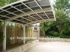 Aluminum Metal Carport 25 Best Ideas About Aluminum Carport On