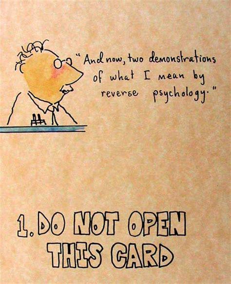 Psych Birthday Card Greeting Cards