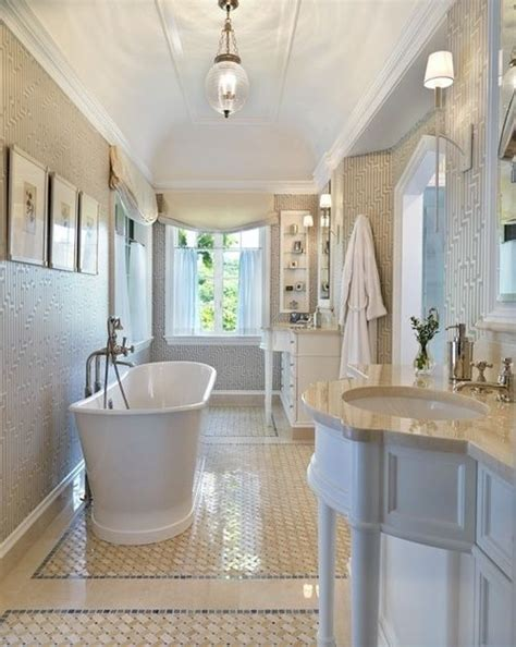 classy bathrooms classy bathroom bathrooms to dream in pinterest