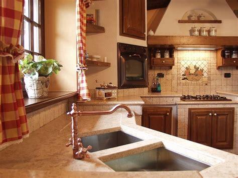 cucina rustica in pietra foto rivestimento cucina in pietra d jstria di zanco