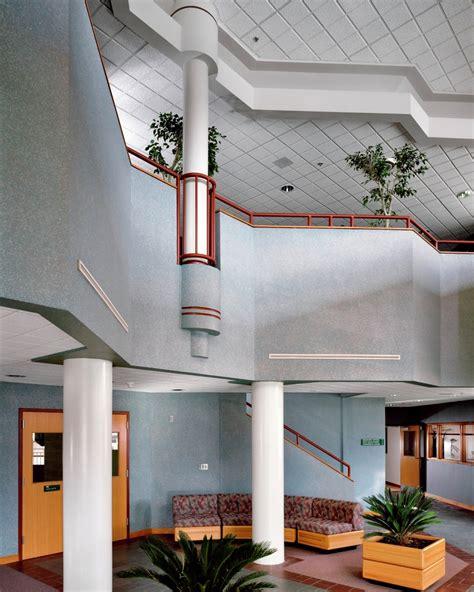 home design center ct 100 home design center ct new home builders co d r horton custom homes