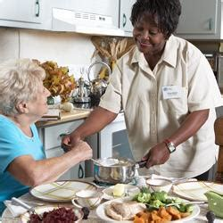Comfort Keepers Muskegon by Comfort Keepers In Home Care In Burton Mi 48509 Mlive