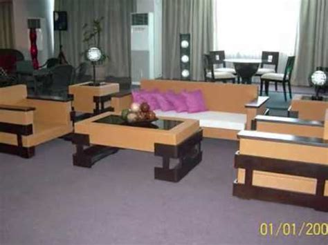 house furniture design in philippines philippines furniture cebu youtube