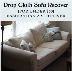 no sew cushion covers sofa 10 best ideas about no sew slipcover on