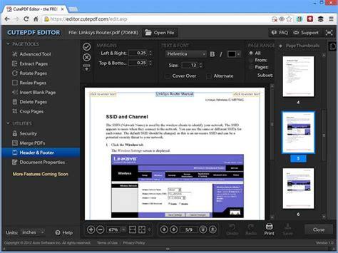 best free jpg to pdf converter 5 simple solutions to convert jpg to pdf free