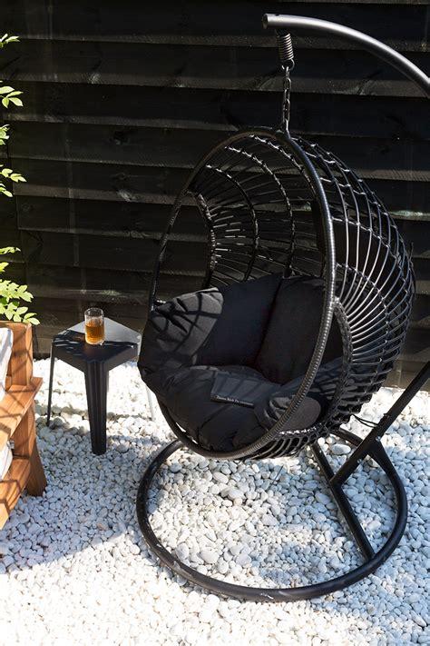 hangstoel tuin een 10 voor je tuin inspiraties showhome nl