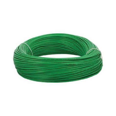 green electric wire wiring diagram schemes