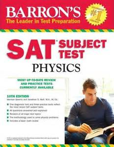 Barrons Sat Writing Workbook Review by Sat Subject Tests Preparation Books