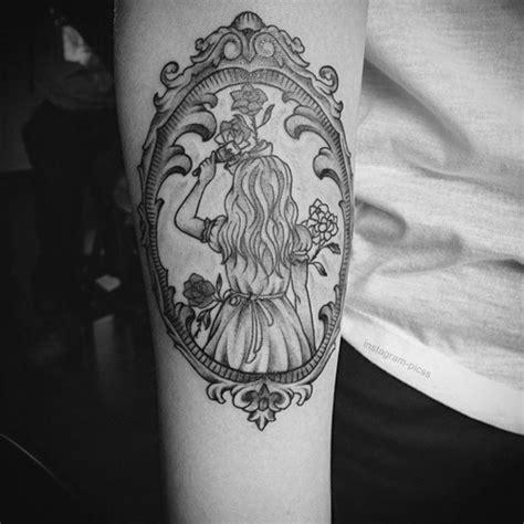 arm tattoo ideas tumblr inner arm tattoos for girls tumblr