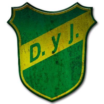 imagenes de defensa y justicia accesorios para ligas escudos sucios de la b nacional