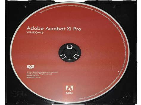 adobe acrobat xi pro for mac full version adobe acrobat reader professional end 10 28 2018 12 15 pm