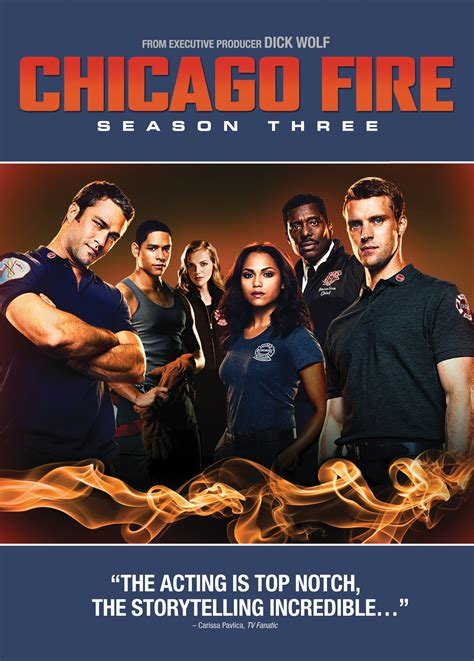 chicago fire season one amazoncom chicago fire dvd release date