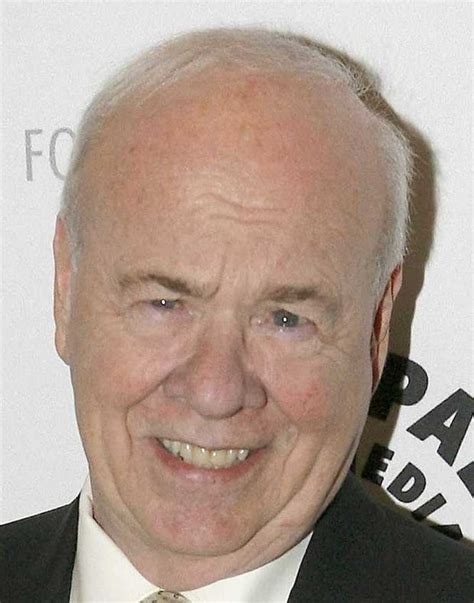 comedian tim conway to perform at chagrin valley little