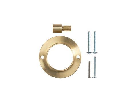 standard plumbing supply product kohler k gp1030932