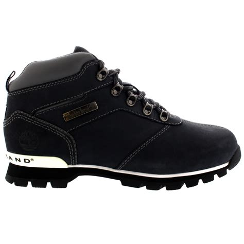 Sale Kickers Boots Premium Walking mens timberland splitrock 2 hiker winter hiking walking