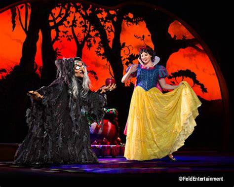 magic mickey and minnie disney doorway to live tickets on sale now for disney live mickey and minnie s