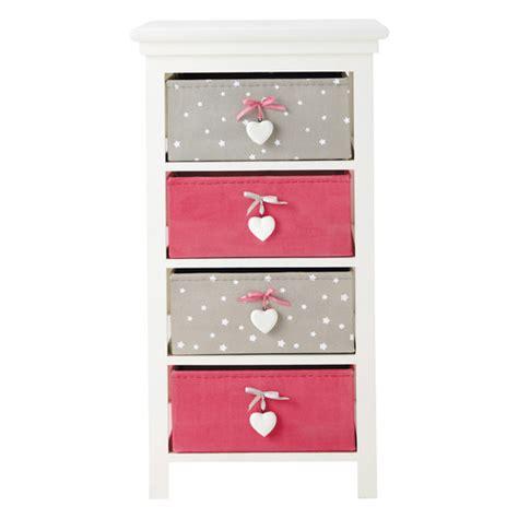 cassettiere bambini casa immobiliare accessori cassettiera bambini
