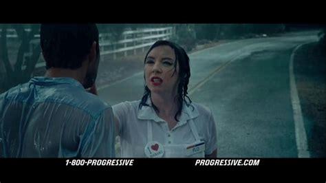 actress who plays flo progressive commercials images actress who plays flo progressive commercials images
