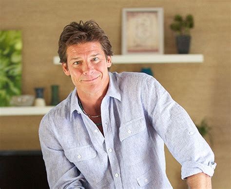 ty pennington television personality ty pennington teams up with