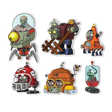 Plant Vs Family Set 2 plants vs zombies image collections wallpaper and