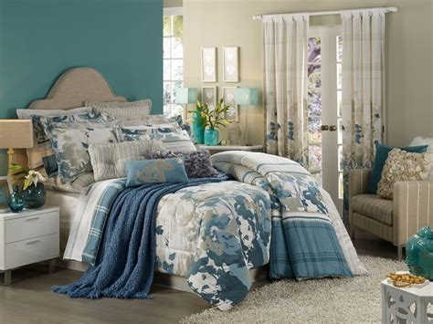 homechoice duvet and comforter set see more here