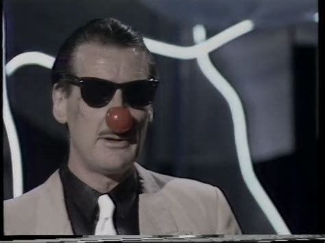 monty python argument room 1000 ideas about michael palin on eric idle monty python and carol cleveland
