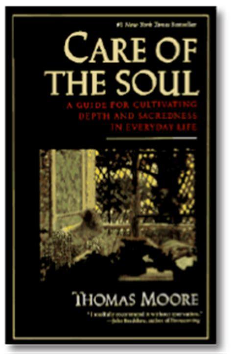 libro dead souls everymans library libros para prisioneros libros para presos libros para reclusos
