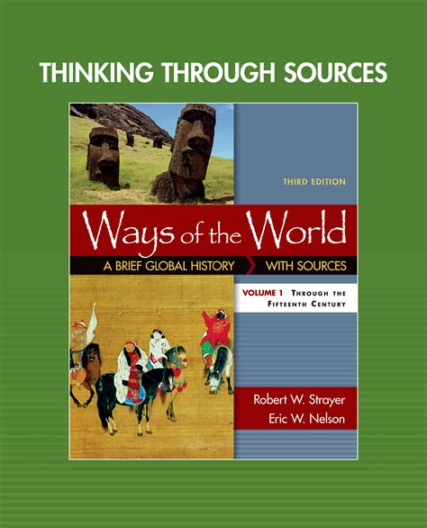 The Write Stuff Thinking Through Essays by The Writers World Essays 3rd Edition