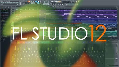 full version of fl studio fl studio 12 crack 2016 free download