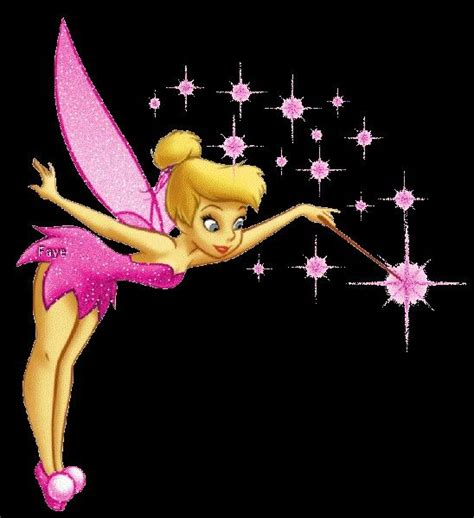 Seprai Tingker Bell Happy Pink 3 149 best tinkerbell images on tinkerbell