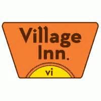 village inn printable job application village inn coupons 10 printable coupons for may 2018
