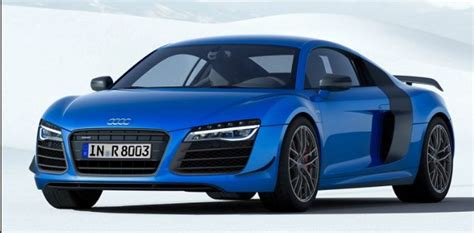 audi luxury cars price most expensive luxury cars in india 2018 top 10 list