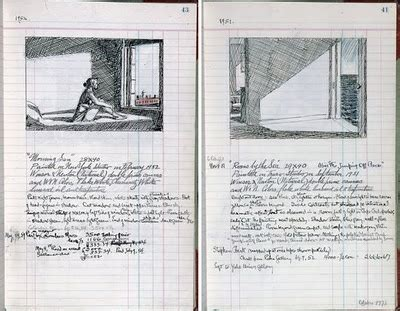 libro edward hopper forty masterworks 698 best creative journal images on journal ideas art journal inspiration and art
