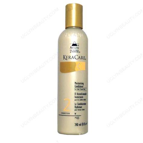 moisturizing shoo for color treated hair keracare moisturizing conditioner for color treated hair 8