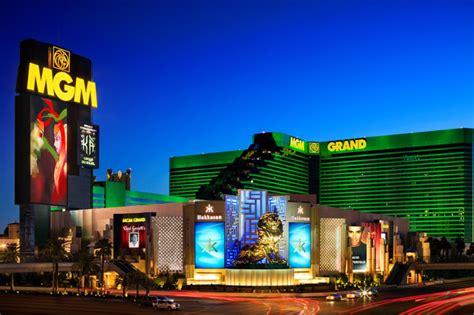 Las Vegas Welfare Office by Mgm Grand Hotel Casino Las Vegas Nv Business