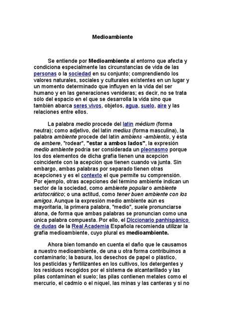 preguntas cerradas traduccion en ingles medio ambiente ensayo