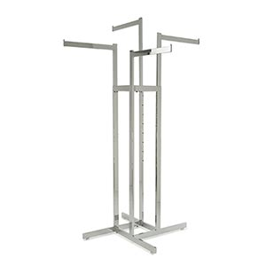 Clothes Rack Rental by 1 Toronto Clothing Coat Rentals Rolling Garment Rack